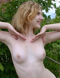 Nudist collection 11