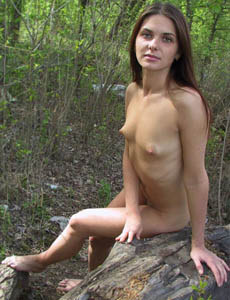 Nudist collection 5