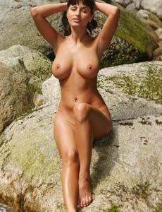 Nudist collection 3