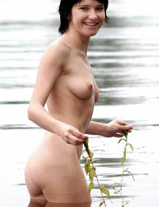 Nudist collection 4