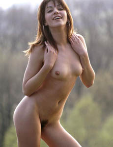 Nudist collection 6